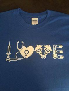 Oficial el señor de los anillos hoja de oro con el logotipo de Unisex Camiseta Camiseta Nuevo Y En Stock