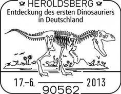 http://d-b-z.de/web/2013/06/15/vpha-aktuell-dinosaurier-entdeckt-plateosaurus-engelhardti-briefmarken/