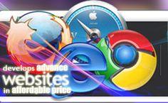 cebu web designers