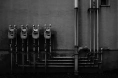 "guen-k's ""Gas Meters"""