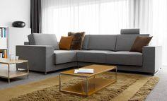 #salonksiezycowa #propozycjeksiezycowa  Queen - sofy i fotele