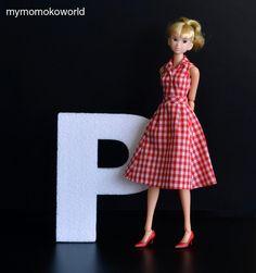 mymomokoworld <Title>Alphabet P
