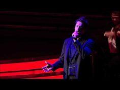 Il Divo - Unbreak My Heart  In love with 4 men <3 il Divo <3 heart them