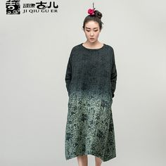 Cheap Dresses on Sale at Bargain Price, Buy Quality dress head, dress tent, dress clogs for women from China dress head Suppliers at Aliexpress.com:1,Sleeve Style:Regular 2,Gender:Women 3,Sleeve Length:Full 4,Waistline:Natural 5,front fly:pullover