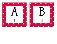 These are book bin labels with both accelerated reader and guided reading level to help organize your classroom library. ...