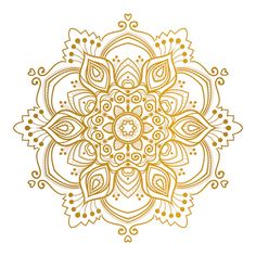 Find Vector Beautiful Mandala Vintage Decorative Element stock images in HD and millions of other royalty-free stock photos, illustrations and vectors in the Shutterstock collection. Mandala Design, Mandala Art, Mandala Drawing, Mandala Painting, Stencil Painting, Mandala Tattoo, Mandala Wallpaper, Pattern Wallpaper, Collage Background
