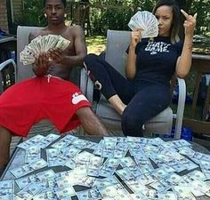 Relationship Pictures, Cute Relationship Goals, Cute Relationships, Dope Couples, Cute Couples Goals, Couple Goals, Bae Goals, Squad Goals, Money Pictures