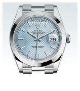 Modelle und des großen Sortiments auch unter Uhren Liebhabern und Sammlern sehr geschätzt wird. Sie möchten gern mehr über ein Modell erfahren, dann nutzen Sie unsere professionelle Beratung,