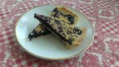 Nejlepší+borůvkový+koláč