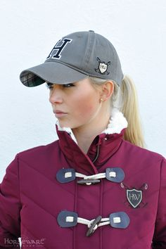 Horseware Polo Collection NEW Biba ladies padded jacket Horse Riding Clothes, Riding Gear, Equestrian Outfits, Equestrian Style, Equestrian Fashion, Equestrian Collections, Horse Fashion, I Love Fashion, Fashion Fall