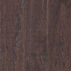 Level 2 Hardwood: Added Charm - Wool Oak