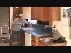 Kitchen electrical remodeling ideas...Part 1 - http://www.eightynine10studios.com/kitchen-electrical-remodeling-ideas-part-1/
