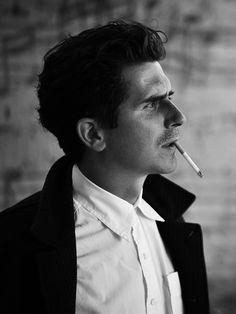 Yossarian Malewski – kompozytor muzyki filmowej. Tworzy muzykę eksperymentalną i klasyczny jazz. Zaczynał od nieistniejącej już grupy Re...
