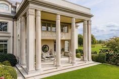 Villa Maria – $69,000,000 mansion