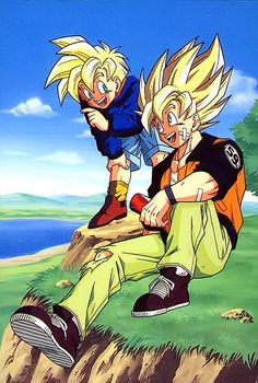 Goku super saiyan god super saiyan dbxv by armorkingtv21 dragonball z 39 nuff said - Dragon ball gohan super saiyan 4 ...