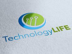 TECHNOLOGY LIFE by Eduardo Fajardo, via Behance