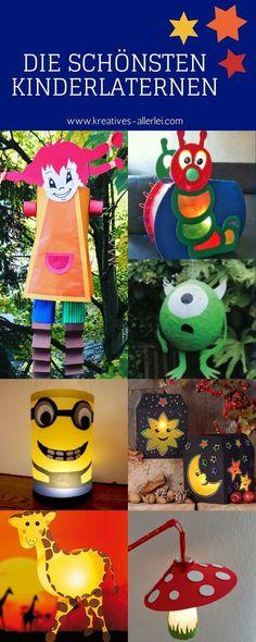 Easter Craft Ideas Bunny Lollipop, – The World Diy For Kids, Crafts For Kids, Kindergarten Portfolio, Diy Ostern, Educational Activities, Kids Education, Easter Crafts, Art Lessons, Diy And Crafts