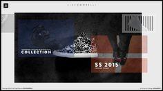 Giacomorelli, cool webdesign