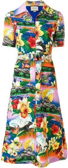 6a1e401363b4c 10 Best Hawaiian Print Shirts images   Hawaiian print shirts, Mens ...