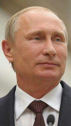 United Russia, Russia Putin, Wladimir Putin, Titanic History, Current President, Great Leaders, Famous People, Presidents, Idol