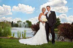 Swan Lake Resort ~ Your Dream Wedding Destination! - Indiana