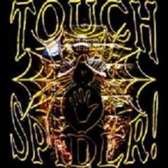 """...Tragedy - my good old friend.  This week our""""Touch The Spider Podcast!""""presents the song """"Lefty"""".  We recorded """"Lefty"""" in April 2009.  Last Tracks added August 2009.  This is a fresh remix.    http://www.touchthespider.de/Podcast/Podcast.html  or  http://www.touchthespider.de/Download.html"""