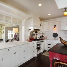 images about kitchen pass thru renovation on pinterest half walls