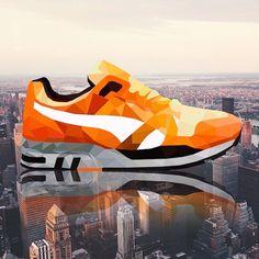 illustration-sneakers-mateusz-wojcik-3