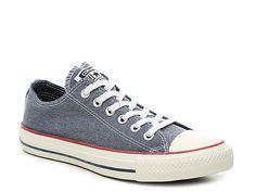 BUY Converse Chuck Modern East Vs. West | Kixify Marketplace