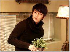 Lee joon gi....Episode J, Volume 4