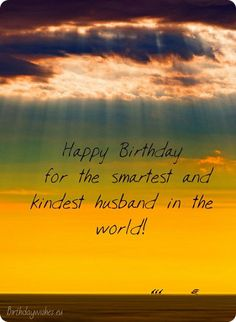 top romantic happy birthday wishes for husband, Birthday card Birthday Wish For Husband, Brother Birthday Quotes, Birthday Gifts For Grandma, Happy Birthday Quotes, Gifts For Brother, Best Birthday Gifts, Boyfriend Birthday, Happy Birthday Wishes, Birthday Cakes
