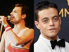 In the upcoming biopic Bohemian Rhapsody, Rami Malek will soon be featuring on the screen as Freddie Mercury. There was intense speculation regarding...