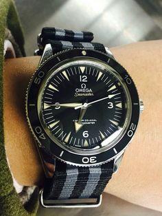 seamaster300