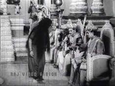 Poombuhar Tamil Movie - Super Scene - Best Court Scene - YouTube