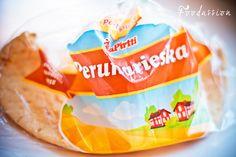 Perunarieska by Foodassion, via Flickr