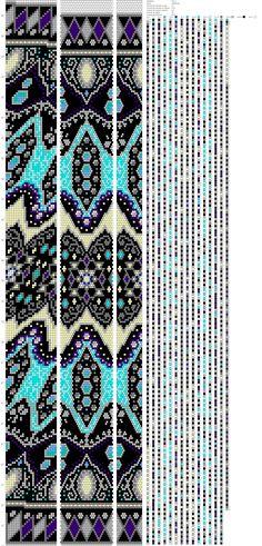 d61804ff31e3d4557f0d076790739c7c.png (2313×4817)