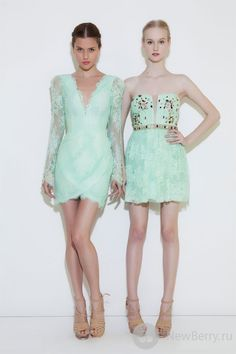 Patricia Bonaldi, estilista reconhecida por seus vestidos de festa, ap