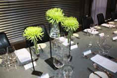 Floral Centerpiece Styling using artisian metal peices with seasonal floral blooms #event #decorations #floralstyling #floral #flowers #flowerstyling #floraldesign #floraldecor #decoritevents #floralcenterpieces #flowerdecorations #melbourne #melbourneevents #floralcenterpiecesmelbourne www.decorit.com.au (29)
