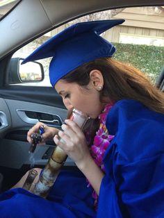 Me after graduation pinterest : @ вσηνtα ☪