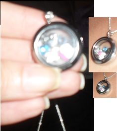 Origami Owl Jewelry RAFFLECOPTER Giveaway!  http://hottesttrendsetter.blogspot.com/2012/09/origami-owl-giveaway.html