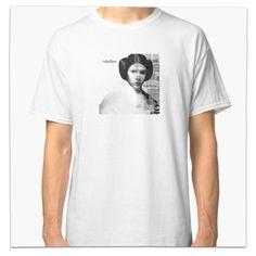 Star Wars / Taylor Swift Reputation Vinyl Record Mash Up T Shirt #taylorswift #reputation #rebellion #starwars #thelastjedi #lastjedi #jedi #tshirt #mashup #photoshop #parody #albumcover #album #cover #lp #record #vinyl #scifi #nerd #music #movie #geek #lukeskywalker #hansolo #princessleia #r2d2 #c3po #darthvader #chewbacca #harrisonford #carriefisher #markhamill #daisyridley #johnboyega
