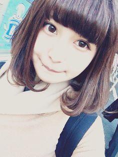 甘夏ゆず(ゆずポン) バンもん!(@yuzu_amanatsu)さん | Twitterの画像/動画