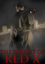 The Pursuit of Red X  FEATURE | Crime, Musical, Thriller  A New Orleans serial killer must choose between the life he knows and the life he wants.  Click the cover to watch the trailer or go to www.indiereign.com to buy this film for just $5.00.