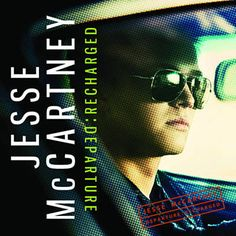 Found Leavin' by Jesse McCartney with Shazam, have a listen: http://www.shazam.com/discover/track/45657305