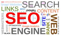Why #Backlinks Play An Important Role In #SEO ~ https://shar.es/1JZHkb