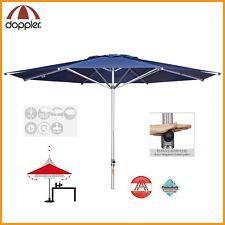 I Nkw Gastro Sonnenschirm Marktschirm4m0d In 2020 Patio Umbrella