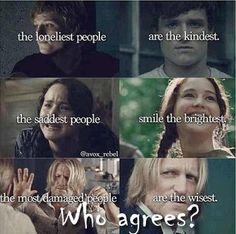 The Hunger Games, Catching Fire, Mocking Jay. The Hunger Games, Hunger Games Memes, Hunger Games Fandom, Hunger Games Catching Fire, Hunger Games Trilogy, Hunger Games Haymitch, Divergent Hunger Games, Mocking Jay, Beau Film