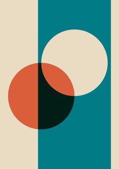 Art Mural, Wall Art, Framed Art, Minimal Art, Art Minimaliste, Motif Art Deco, Poster Art, Poster Layout, Minimalist Poster