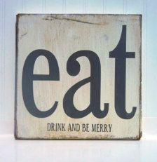 Wall Decor in Decor & Housewares - Etsy Home & Living - Page 7