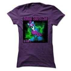 MyKool RockyTee 5 T-Shirts, Hoodies (23$ ==►► Shopping Here!)